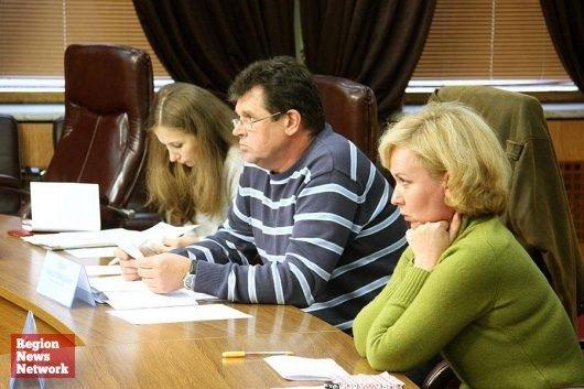 Запорожский бизнес имеет невероятную выживаемость, а наши товары востребованы во всем мире, — руководители Бизнес-Союза «Порада»