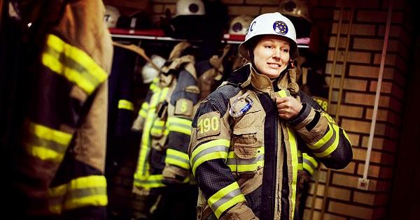 В Україні скасували перелік з 450 професій, заборонених для жінок