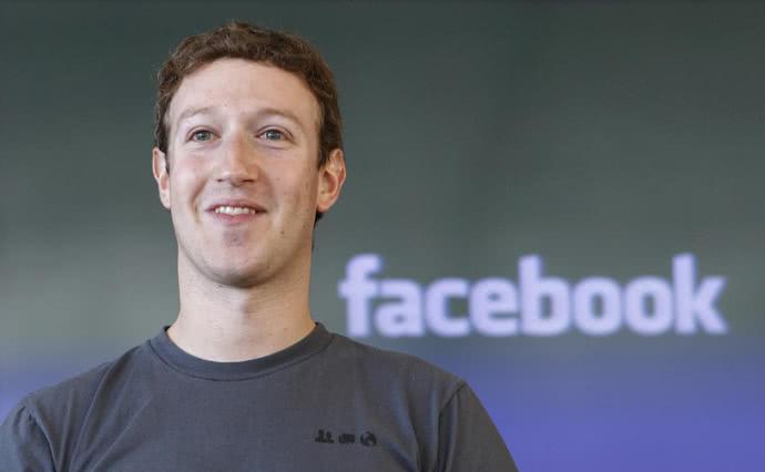 Facebook кардинально змінив алгоритм наповнення новинної стрічки