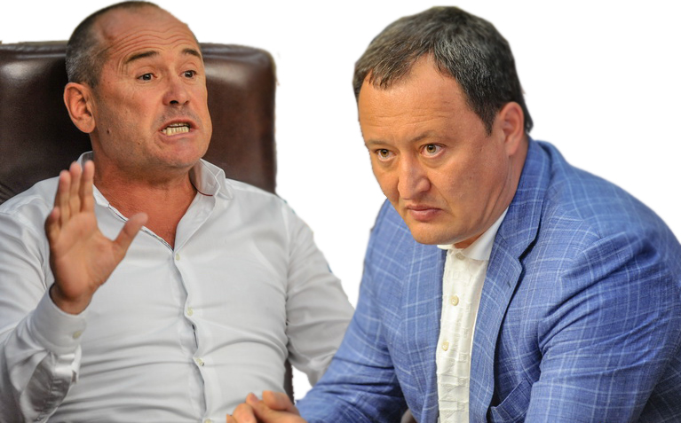 Апеляційний суд визнав запорізького нардепа «пліткарем»