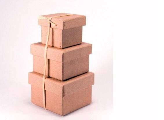 Порошенко подписал закон о введении пошлины на посылки