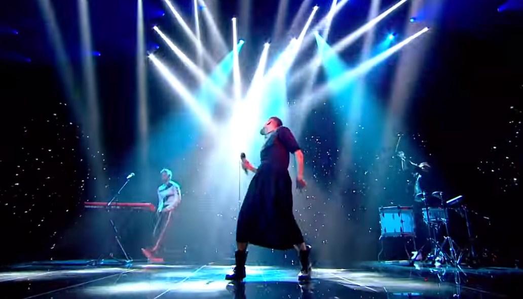 Визначилися всі фіналісти українського Нацвідбору на Євробачення 2018 (відео)