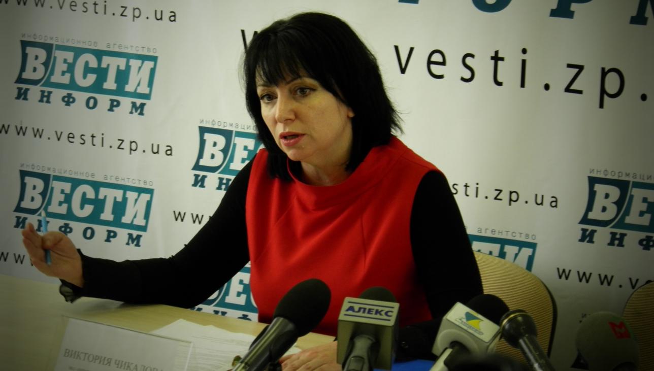 Судова тяганина мера Володимира Буряка з Вікторією Чикаловою дійшла до Верховного Суду