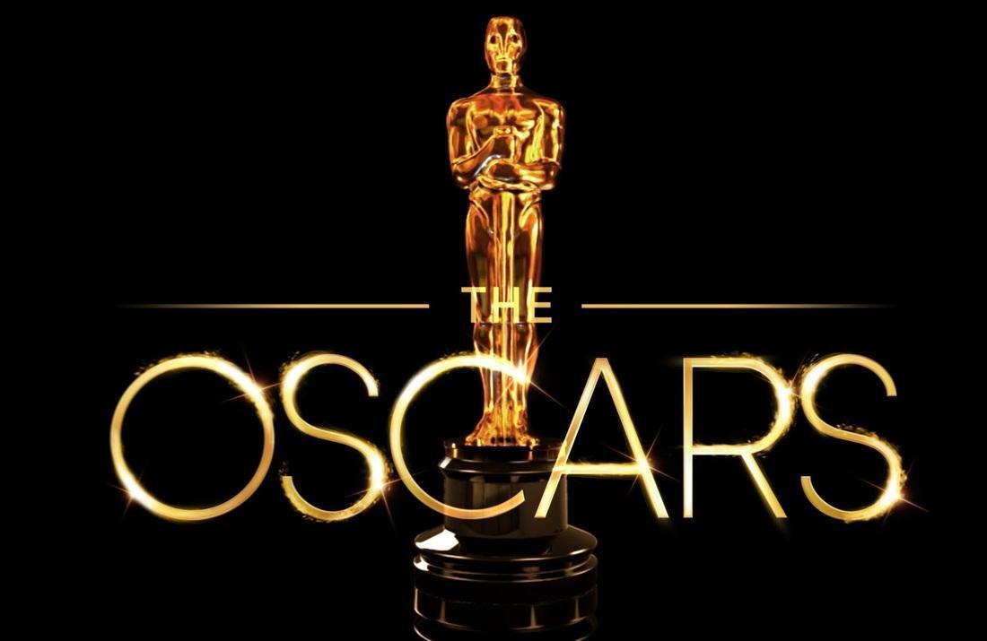 """New York Times: Росія втручається в """"Оскар"""""""