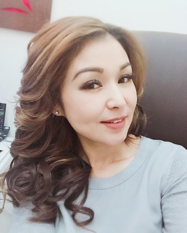 """У Киргистані трагічно загинула """"Місіс світу-2018"""" – фото"""