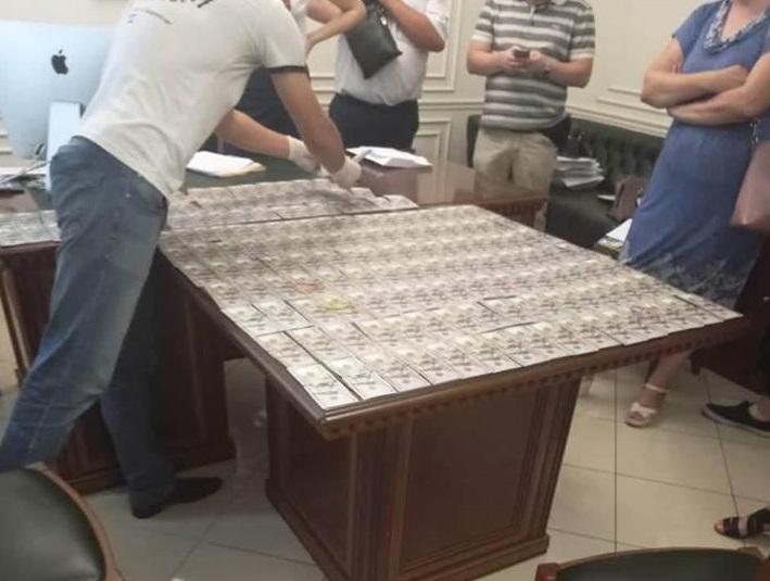 В адвокатурі запорізького регіону назвали іншу версію затримання колеги – джерело