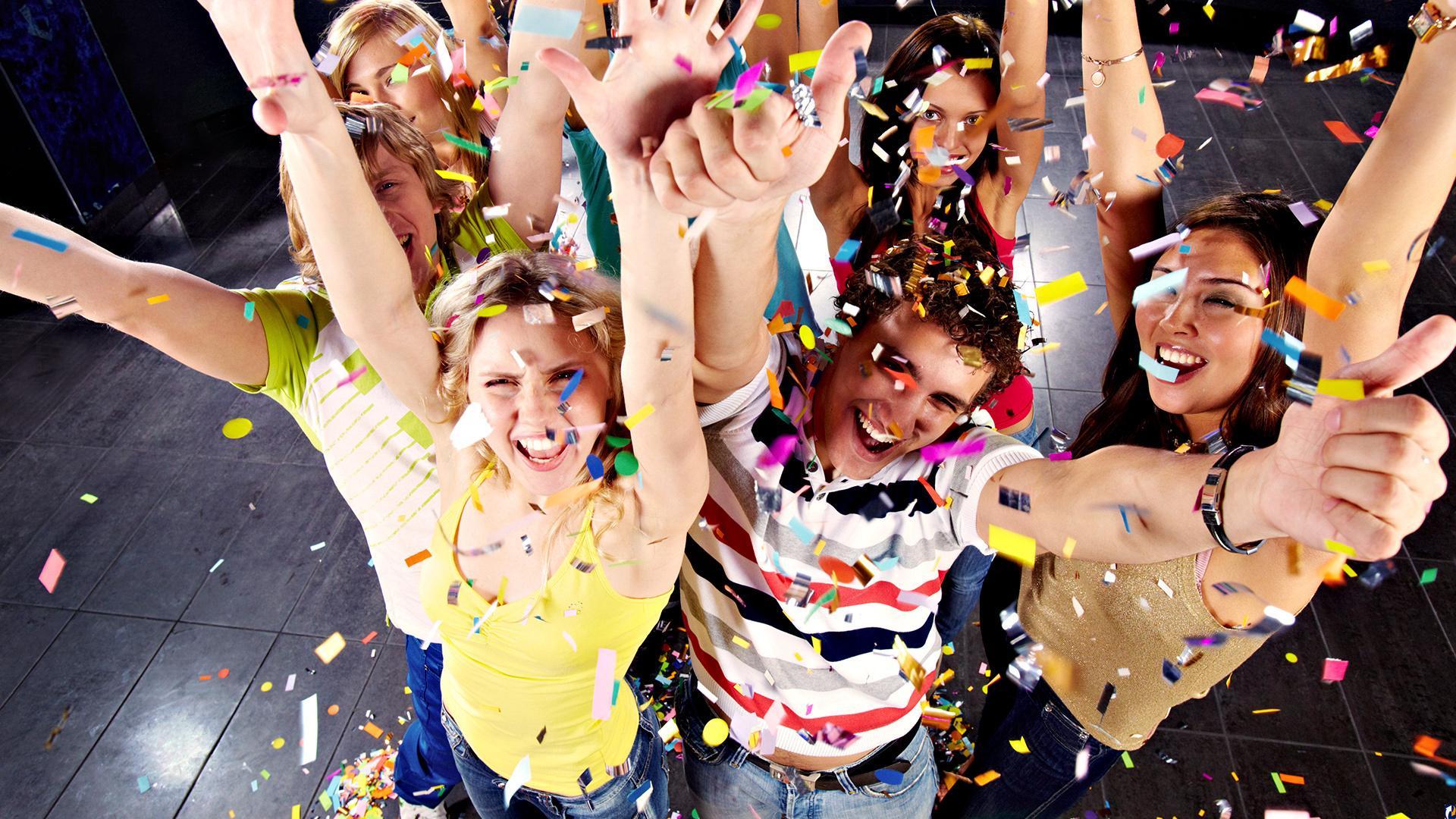 Мешканці Запоріжжя можуть активно і цікаво провести суботній вечір – програма