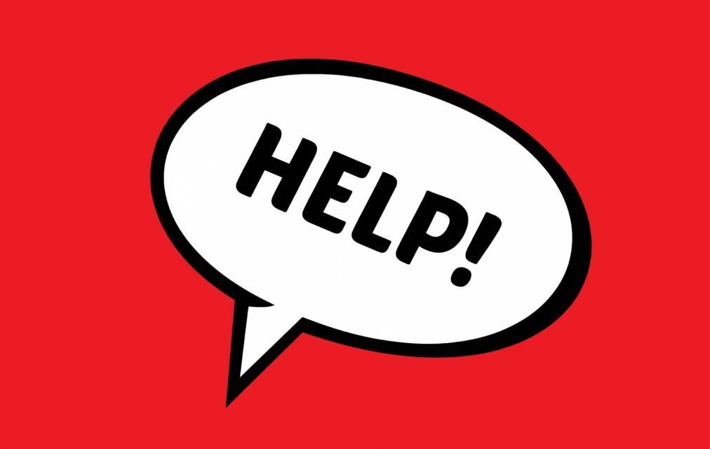 У Запоріжжі знайшли чоловіка з Криму в дуже поганому стані , просять допомогти впізнати – відео