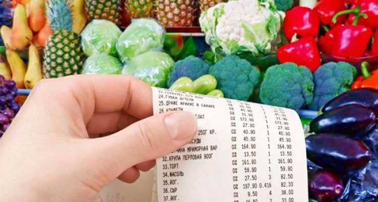 Що відбувається з цінами на товари в Україні – думки експертів