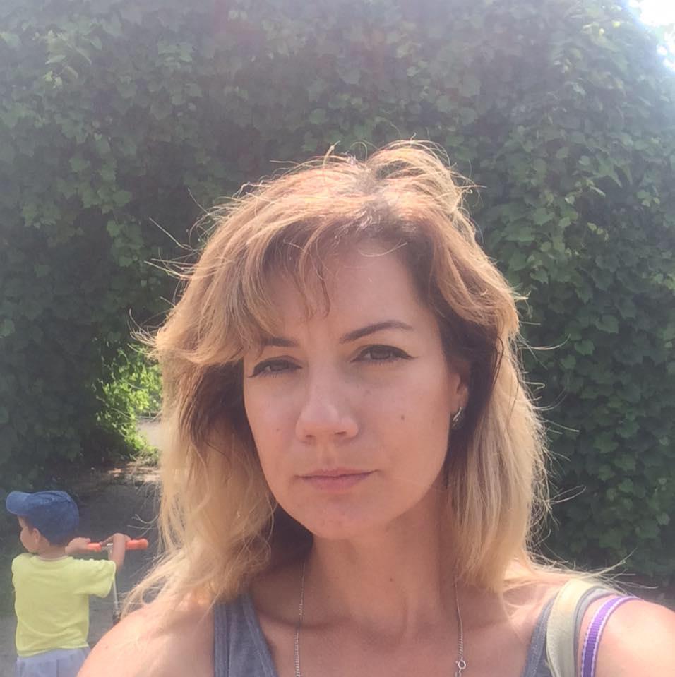 Стилістка жінки, що втопила своїх дітей, розказала про душевні переживання клієнтки