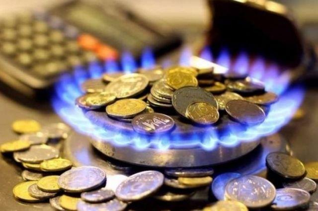 <strong>Стало відомо наскільки зросла ціна на газ для українців – ВІДЕО</ strong>