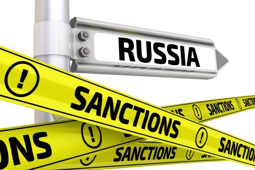 Німеччина та Франція не хочуть, щоб проти Росії вводили додаткові санкції