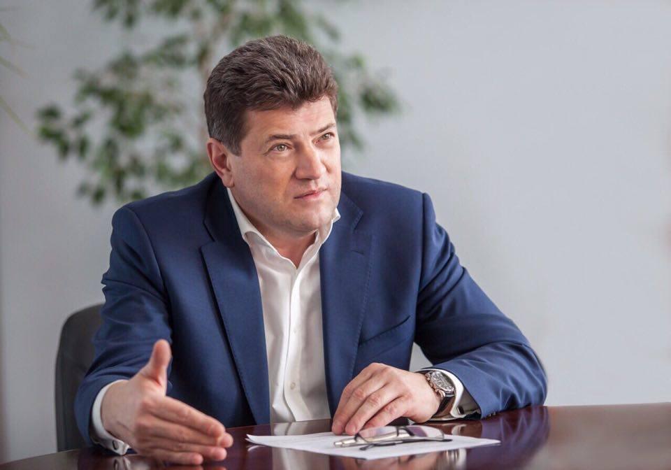 Міський голова Запоріжжя виконав лише 32% обіцянок – список сказаного