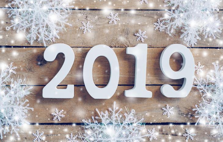 Великдень – 2019 та інші святкові дні: як працюємо та відпочиваємо у наступному році