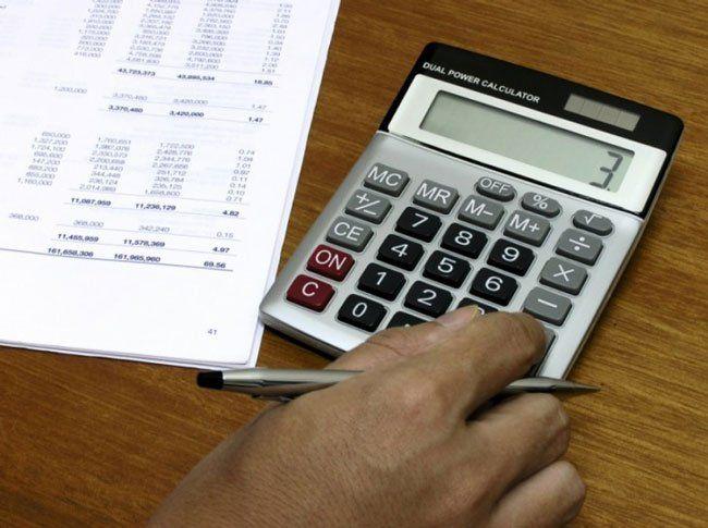 На замітку запоріжцям: в країні збільшили допомогу безробітним