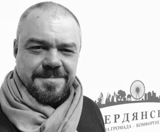<strong> Убийство Виталия Олешко: следствие нашло явные связи и следы, но умалчивает это</strong>