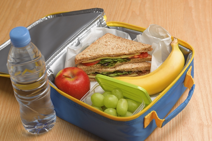 Депутати міської ради не підтримали петицію про повернення безкоштовних сніданків у школах