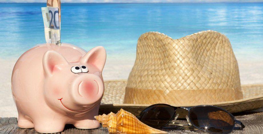 Міська рада зобов'язала туристів міста платити за відпочинок додатково