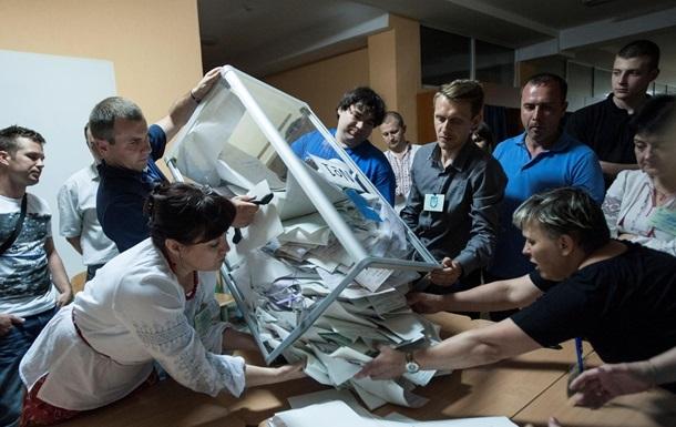 У команді Тимошенко вигадали, як будуть зривати вибори – джерела