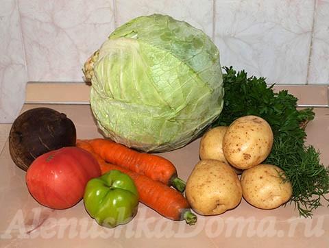 В Україні активно дорожчає популярний овоч, чому?