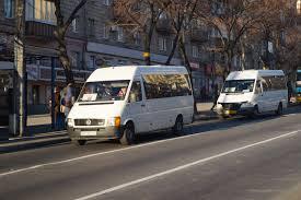 У червні маршрути громадського транспорту будуть змінені – рішення виконкому