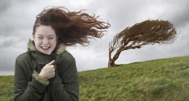 Пориви вітру, грози та дощі – синоптики розказали яким буде 3 червня