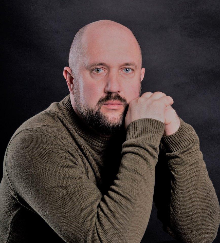 Запоріжжя має перейняти досвід Покрова і провести реформування теплових мереж – Андрій Чечель