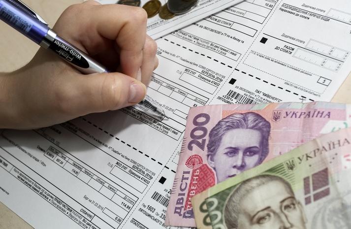 На замітку запоріжцям: зразки документів для перерахунку ціни на опалення