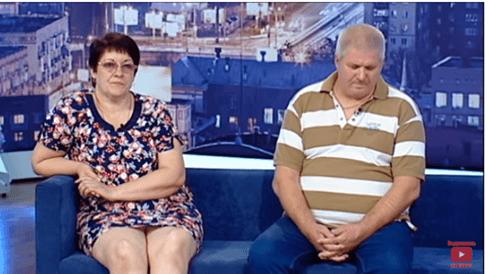 Батьки хлопця, який спалив наречену запевняють, що син не вбивця