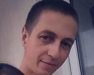 Помирає боєць АТО, якому пробили в АТБ голову, терміново потрібні донори крові