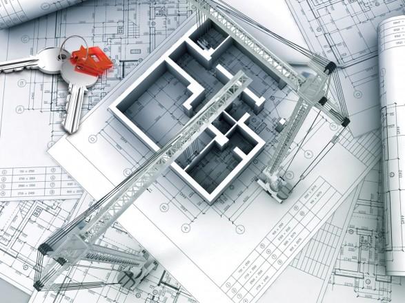 Мешканці Запоріжжя отримають можливість інвестувати в житло за європейською схемою