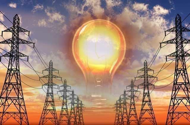 Ціни на електроенергію неминуче зростуть – голова Нацкомісії з тарифів