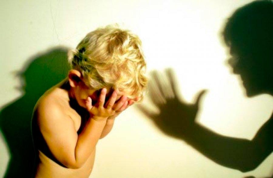 Батька 5 річного хлопчика, який нещодавно втік з дому судитимуть