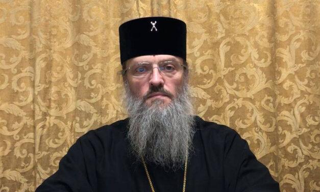 Чому митрополиту Луці вигідно називати свого помічника наркоманом – адвокат