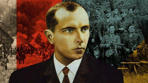 У Запоріжжі відзначать День народження Степана Бандери