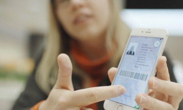 Водійські права дозволили відновити онлайн: як це зробити