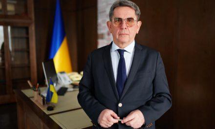 Два міністри подали у відставку, серед них Ілля Ємець – Ірина Геращенко