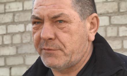 Підозрюваний у справі Анни Ждан заявив про тиск з боку керівництва та підробку докуметів