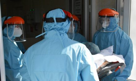 У ЗСУ вже друга смерть від коронавірусу