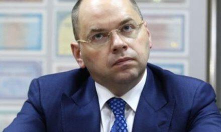 Міністр МОЗ зробив заяву, яка свідчить, що він не розуміє, що відбувається у реформованій медицині