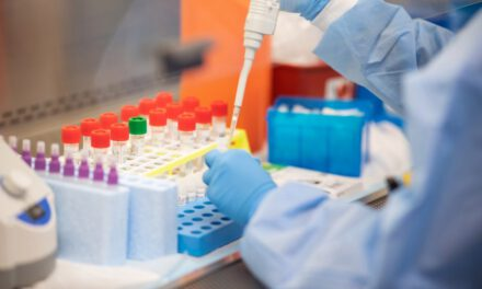 У Бердянську 2 нових випадки зараження COVID-19