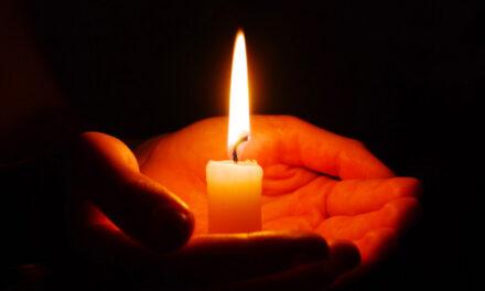 Дива не трапилося, у Запоріжжі померла 6 річна дівчинка