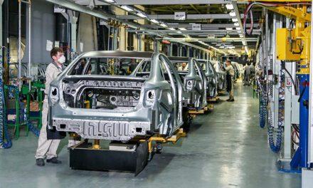 На ЗАЗ вже не постачають деталі для російської Lada, збірку автомобілів зупинили