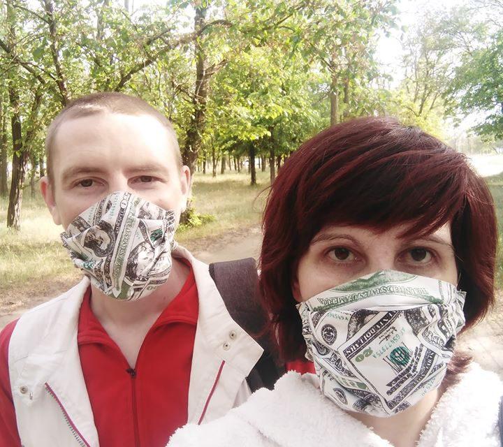 Епідемія туберкульозу на Запоріжжі: як хвороба поставила на межу виживання до цього успішну сім'ю