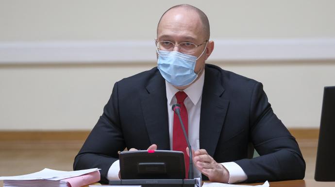 Уряд прийняв рішення про продовження карантину