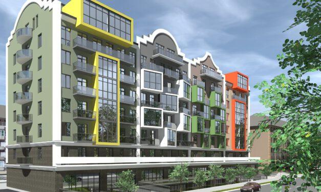 У Запоріжжі активно обговорюють нову стратегію інвестування в нерухомість, в чому полягає її суть
