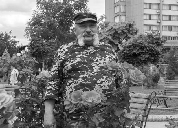 На Запоріжжі, збираючись на роботу помер депутат