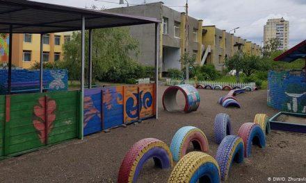 У дитячому садку на Запоріжжі виявили коронавірус, заклад закрили