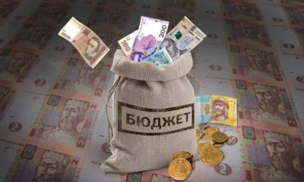 Як COVID-19 та невиконання планів вплинули на обласний бюджет Запоріжжя – аналіз
