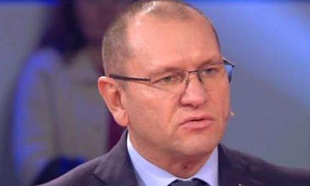 Запорізький нардеп від «Слуги народу» закликав білорусів пробачити «Батьку» і зрозуміти побиття та катування